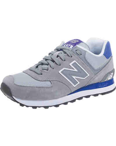 new balance WL574 CPK Sneakers