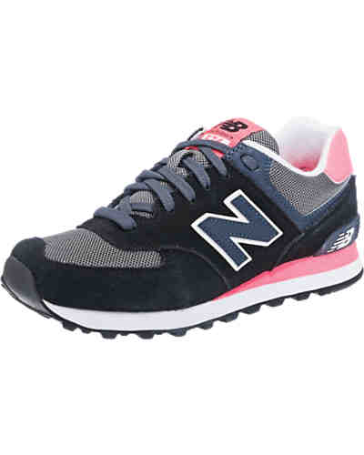 new balance WL574 CPL Sneakers
