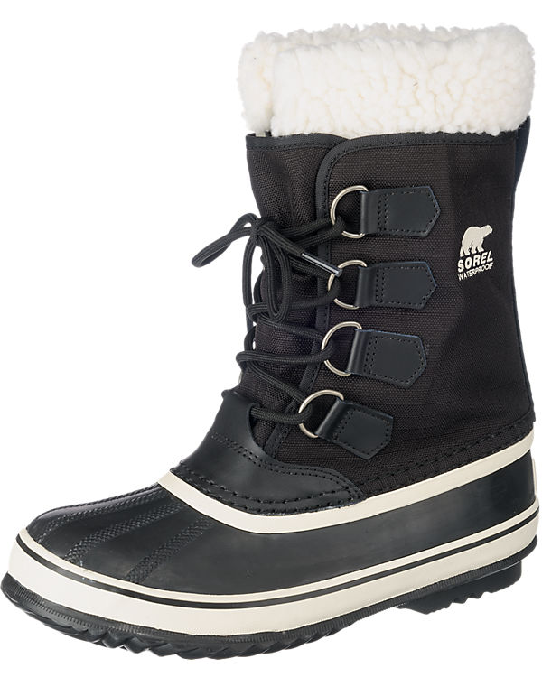 SOREL Winter Carnival™ Stiefel