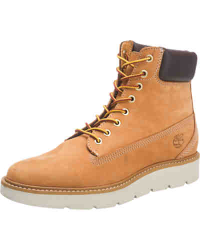 Timberland Kenniston 6In Lace Stiefel