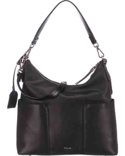 Clarks Magana Dream Handtasche