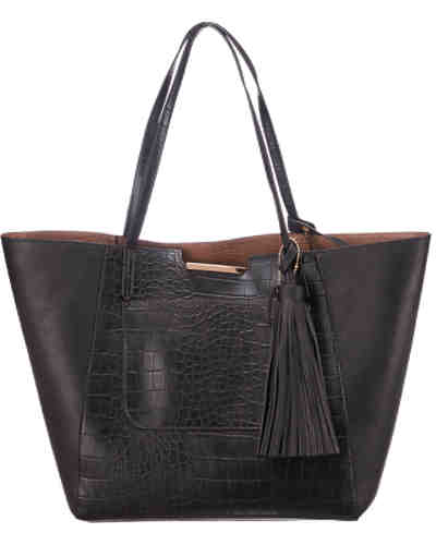 Clarks Moroccan Charm Shopper