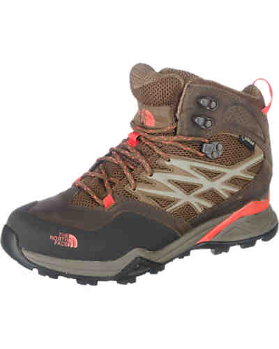 THE NORTH FACE Hedgehog Hike Mid Gtx Stiefeletten