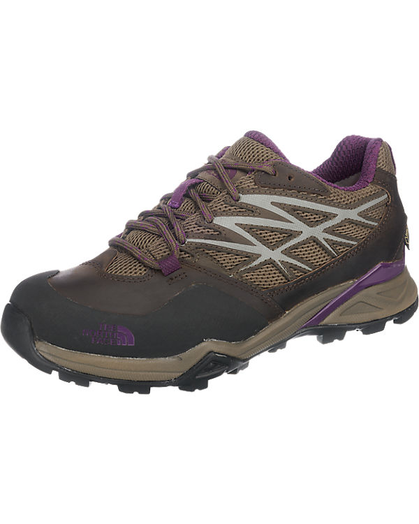 THE NORTH FACE Hedgehog Hike Gtx Sportschuhe