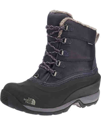 THE NORTH FACE Chilkat III Nylon Stiefel