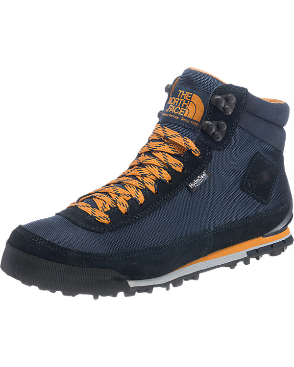 THE NORTH FACE Back-To-Berkeley Boot II Stiefeletten