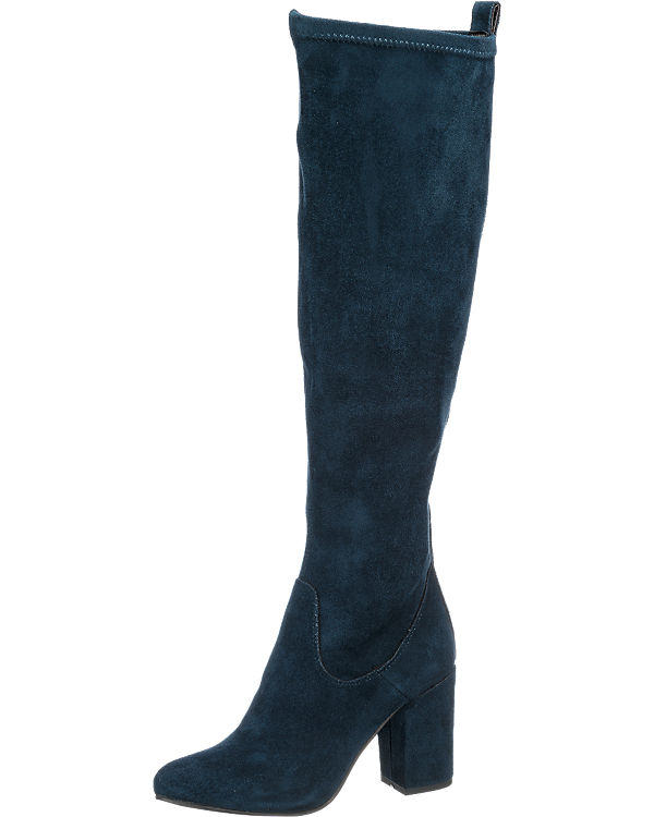 SPM Bendle Stiefel
