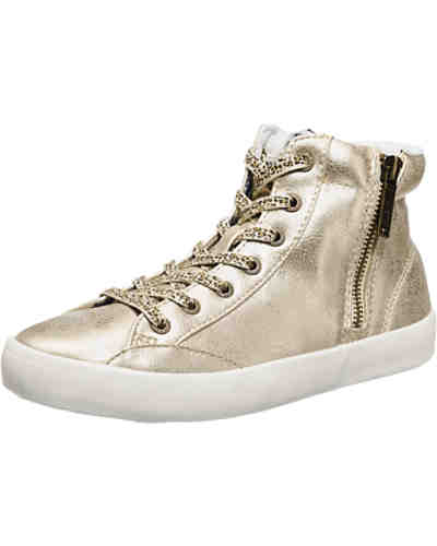 Pepe Jeans Clinton Combi Sneakers