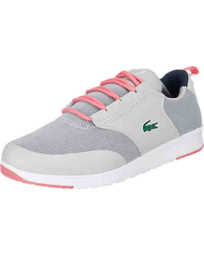 LACOSTE L.ight Sneakers