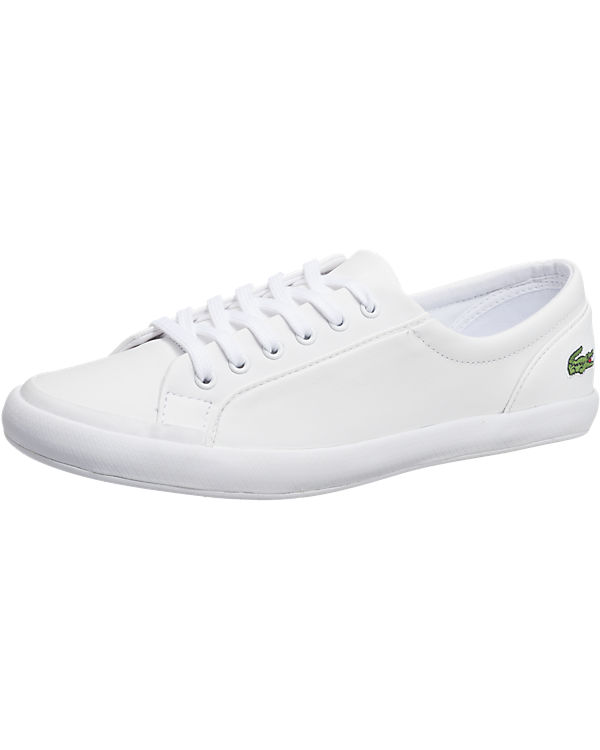 LACOSTE Lancelle Sneakers