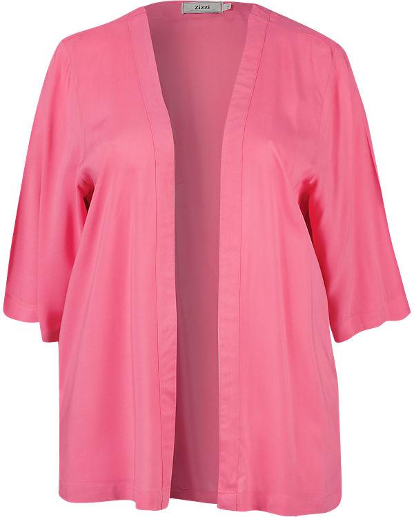 Zizzi Bolero pink