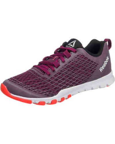 Reebok Everchill Train Sportschuhe