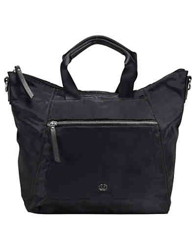 Gerry Weber Shine  Shopper Tasche 30 cm
