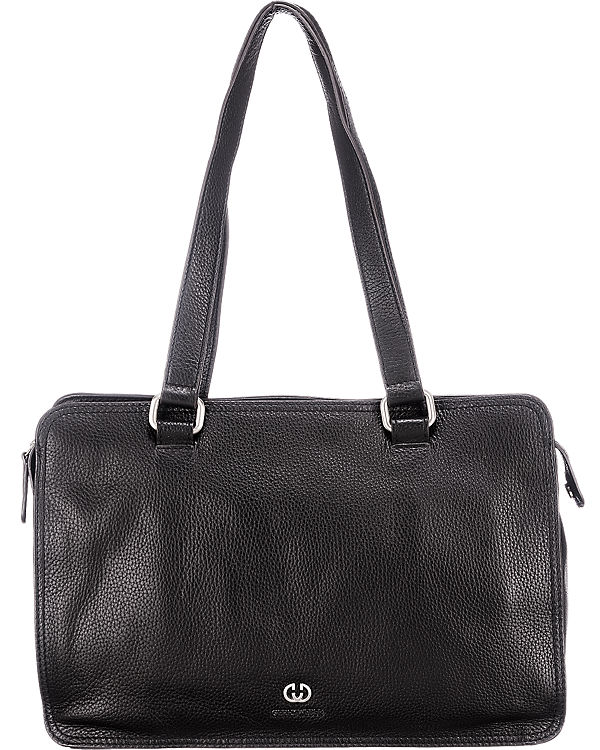 Gerry Weber Los Angeles Handtasche