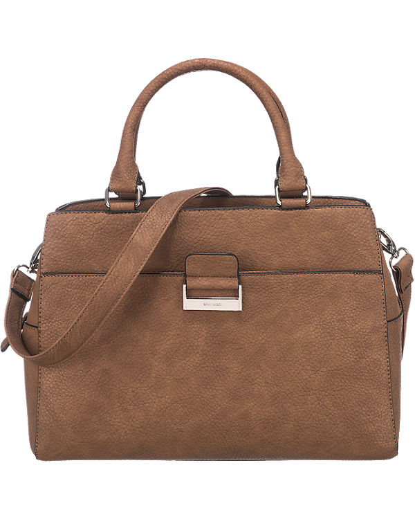 Gerry Weber Talk Different Handtasche