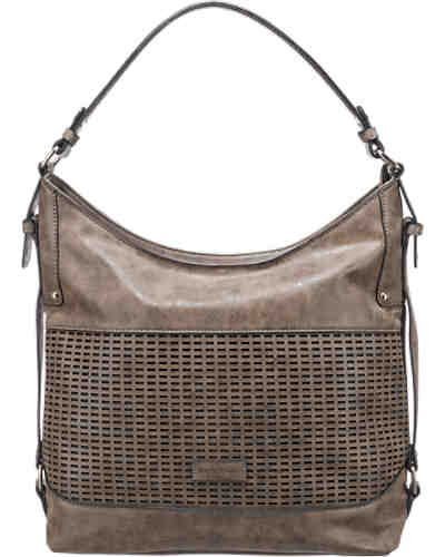 Gerry Weber From Miles Handtasche