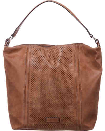 Gerry Weber Shape Up Handtasche