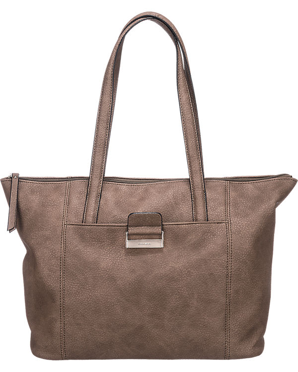 Gerry Weber Gerry Weber talk different II Shopper grau