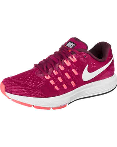 Nike Performance Air Zoom Vomero 11 Sportschuhe