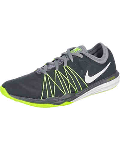 Nike Performance Dual Fusion Tr Hit Sportschuhe