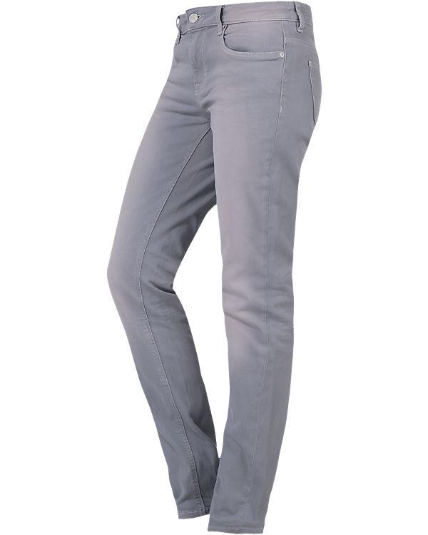 tom tailor jeans alexa slim grau ambellis. Black Bedroom Furniture Sets. Home Design Ideas