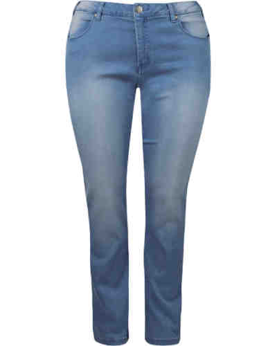 Jeans Long-Light