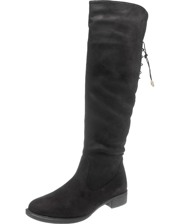 SPROX Stiefel