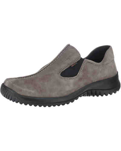 Legero Softshoe Slipper