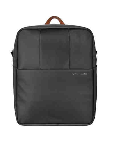 Roncato Wireless Rucksack 35 cm