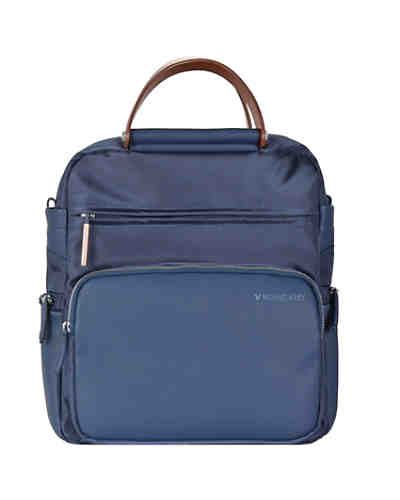 Roncato Wireless Shopper Tasche 33 cm