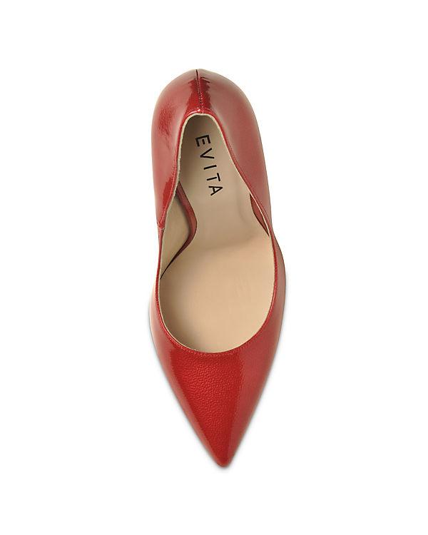 Evita Shoes Pumps rot