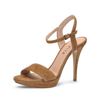 Shoes braun Sandaletten, Evita Shoes, Evita b787doiru91213