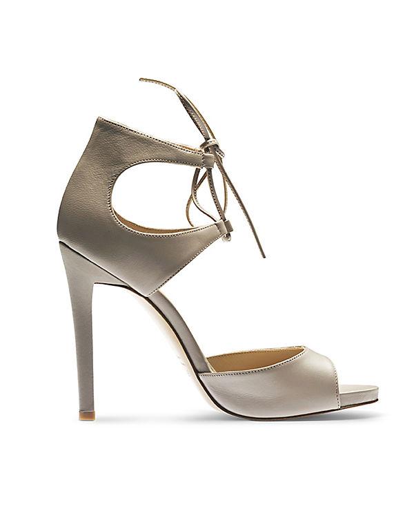 Evita Shoes Sandaletten beige