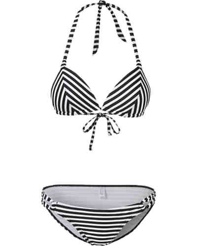 Triangel Bikini Linden Beach