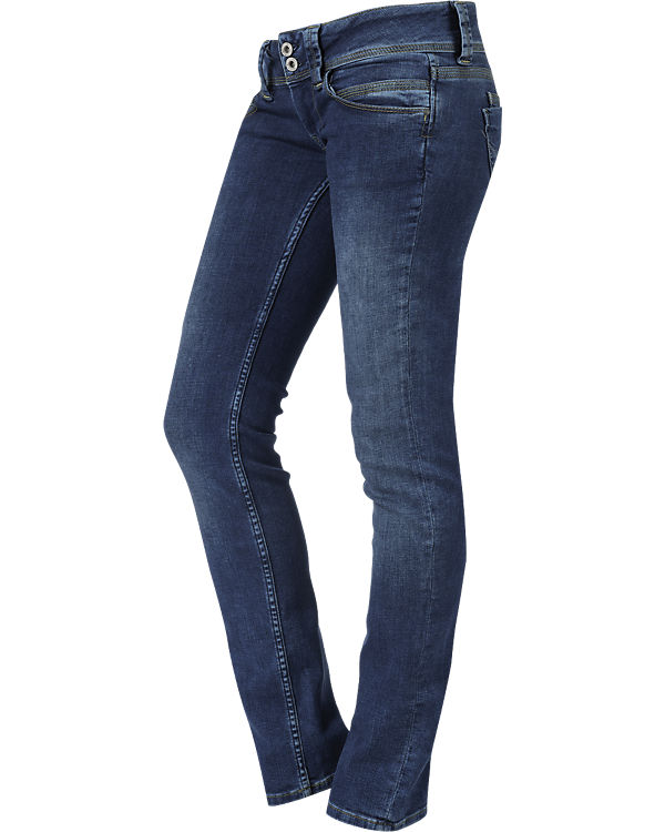 Pepe Jeans Jeans Venus Regular denim