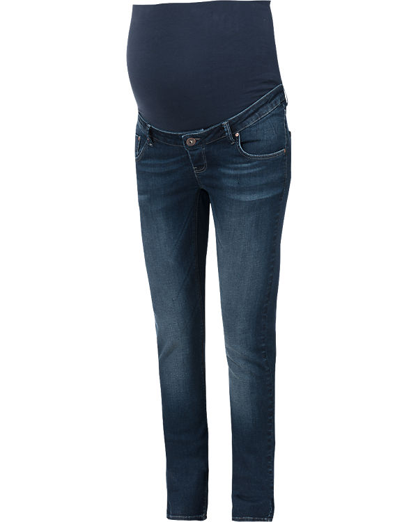 Umstandsjeans Ann, regular fit