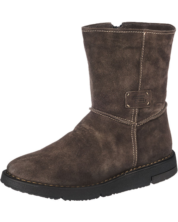 camel active Balance Stiefel