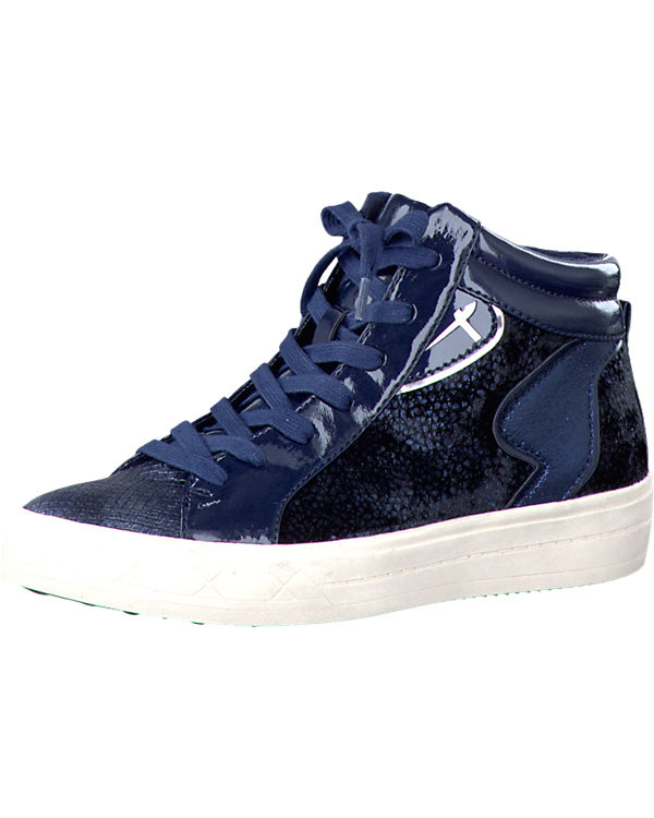 Tamaris Marras Sneakers