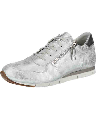 ROHDE Salerno Sneakers