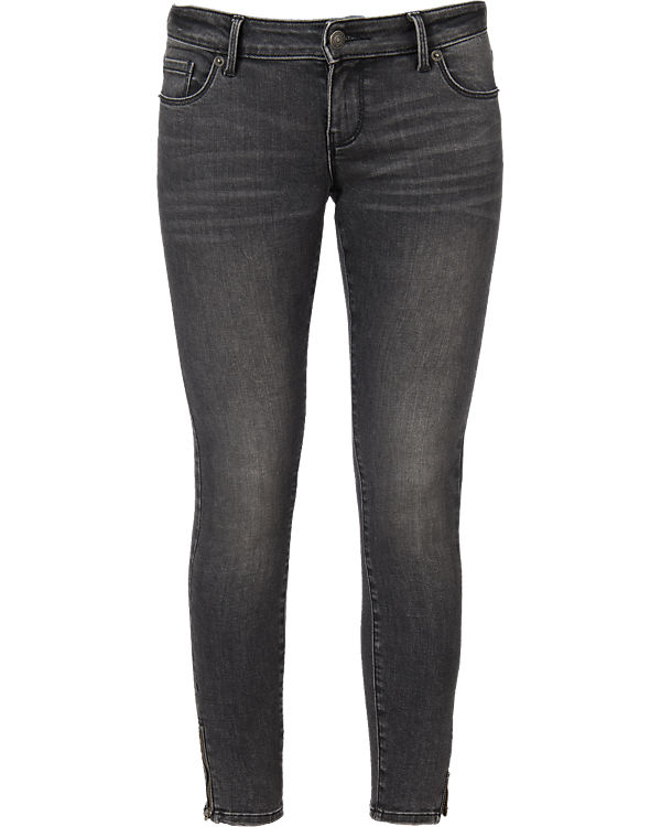 Jeans Superslim