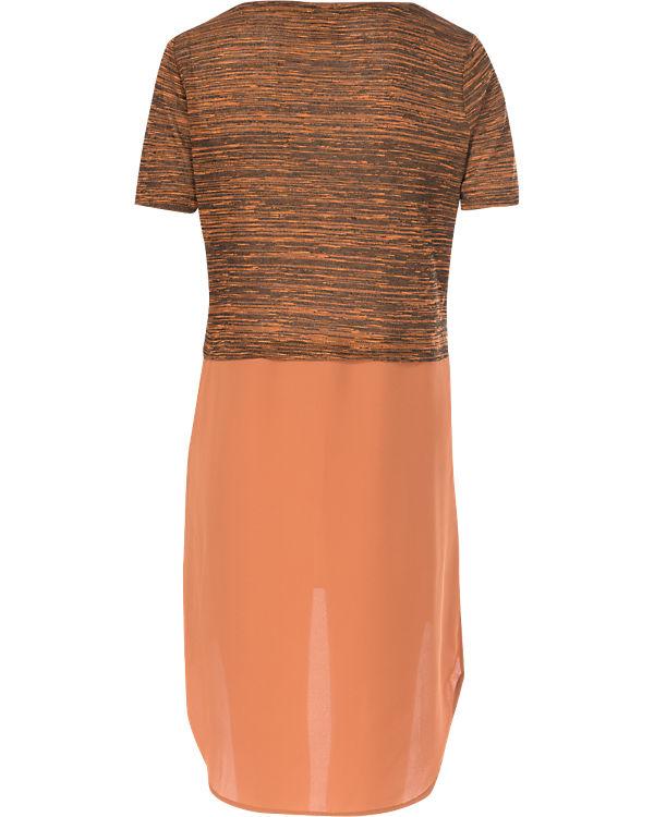 VERO MODA T-Shirt orange