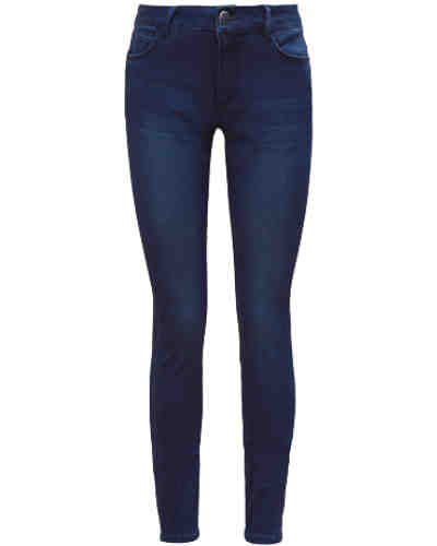 Jeans Shape Superskinny