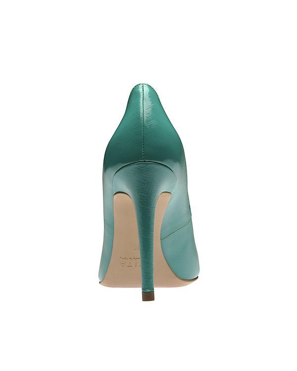 Evita Shoes Pumps türkis