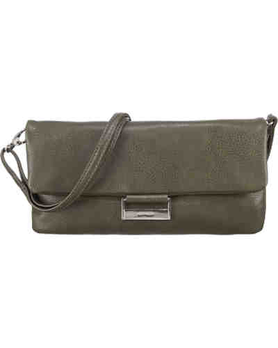 Gerry Weber Be Different Clutch
