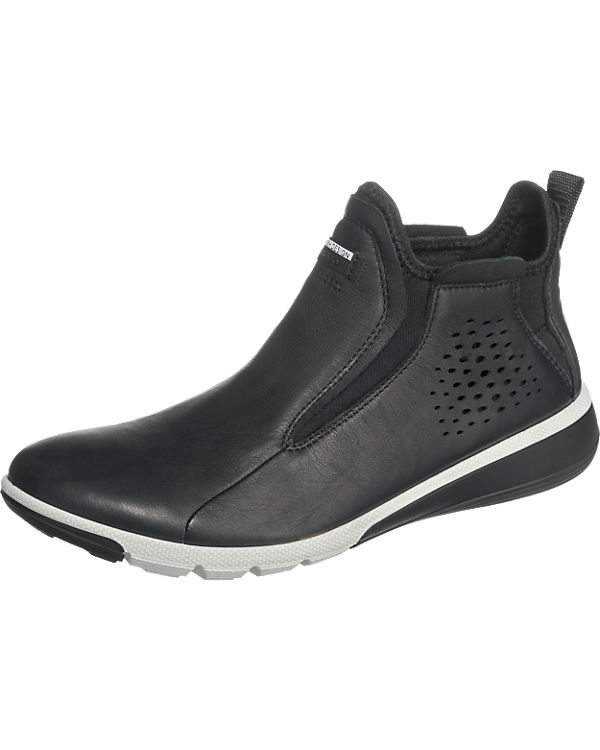 ecco Intrinsic 2 Sneakers