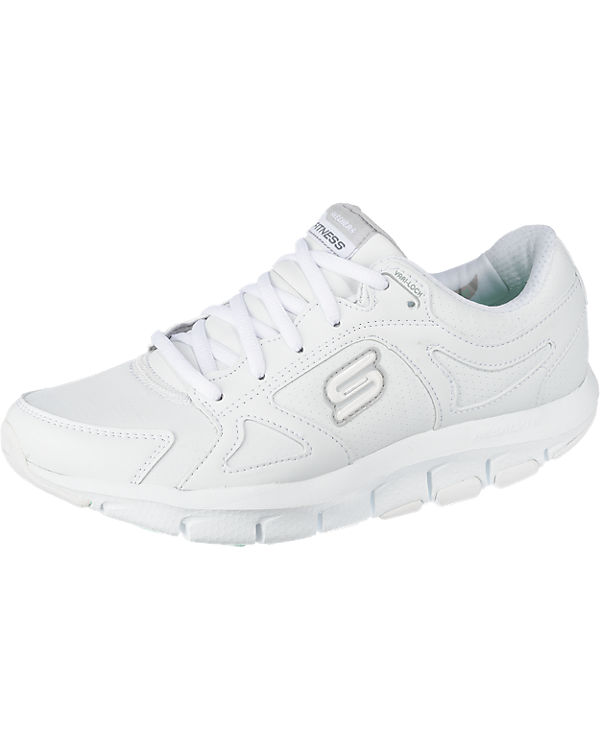 SKECHERS Liv Lucent Sneakers