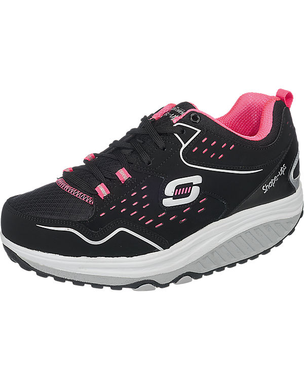 SKECHERS Shape-ups 2.0 Everyday Comfort Sneakers