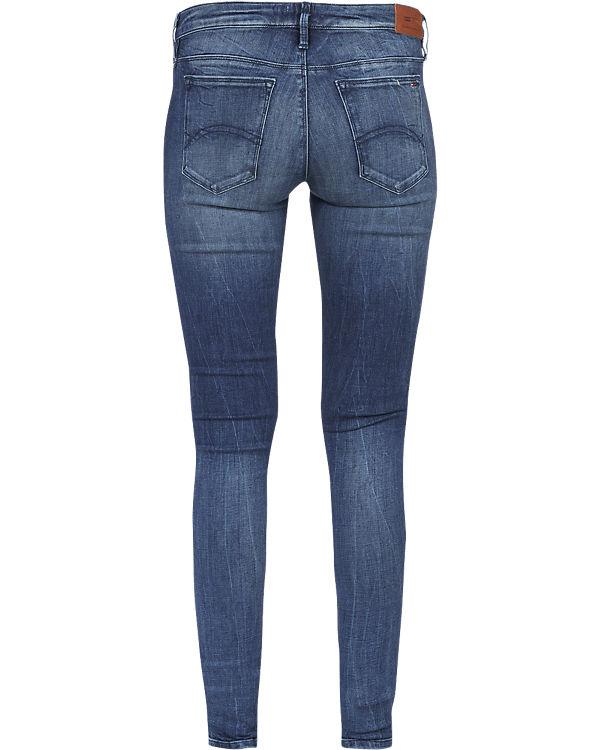 HILFIGER DENIM Jeans Skinny denim