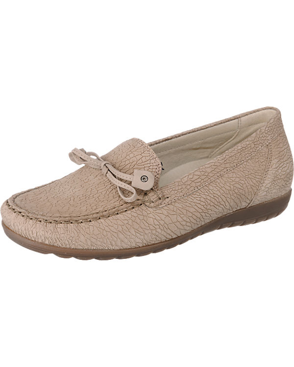 WALDLÄUFER Hesima Slipper