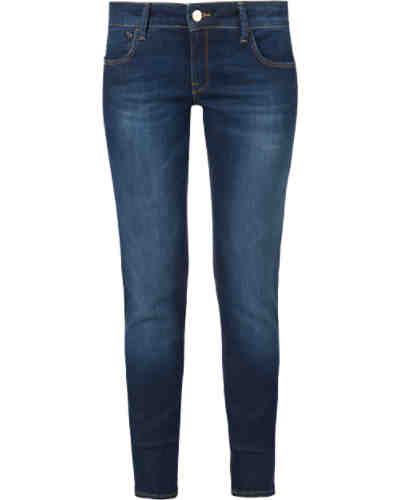 Jeans Lindy Skinny
